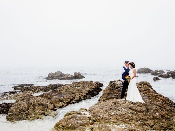 Tmx 1520534012 1f87a160b30390a2 1520533972 Abb0769d8dba740b 1520533956713 4 Heidiborgiaphoto 4 Monterey, CA wedding planner