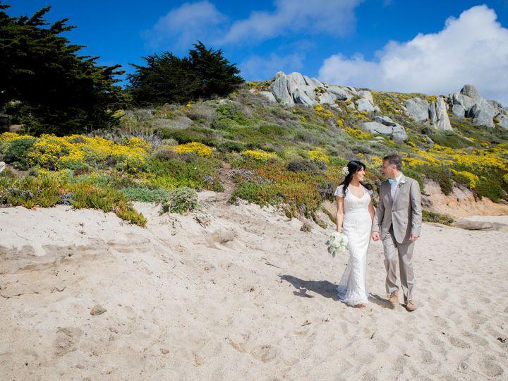 Tmx 1520534022 Ca9f9e349a5bdda6 1520533972 596def487a33e263 1520533956714 5 Heidiborgiaphotogr Monterey, CA wedding planner