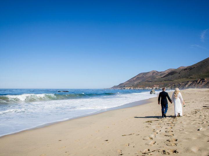 Tmx 1520534174 1045617905f43705 1520534172 3df84fd8358d8333 1520534156457 14 Heidiborgiaphotog Monterey, CA wedding planner