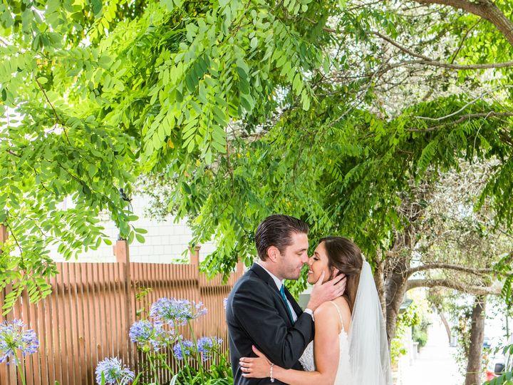 Tmx 1520534177 4c55aae6ed469677 1520534174 A36b50d9c307c1a6 1520534156460 18 Heidiborgiaphotog Monterey, CA wedding planner