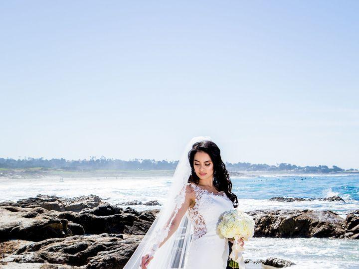 Tmx 1520534178 03ebd1909dee7b4b 1520534176 69f9b1ef68e9de47 1520534156465 22 Heidiborgiaphotog Monterey, CA wedding planner