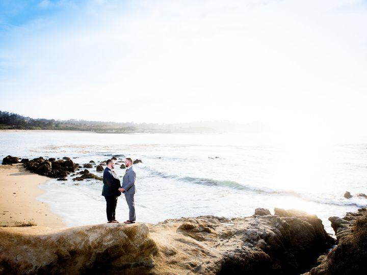 Tmx 1520534178 D26d16a9ce450fe5 1520534174 Fe587b001e88897c 1520534156462 19 Heidiborgiaphotog Monterey, CA wedding planner