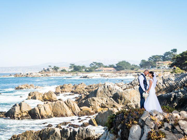 Tmx 1520534178 D9088e55ae6a1bf2 1520534175 A6dc4e78c2598104 1520534156463 20 Heidiborgiaphotog Monterey, CA wedding planner