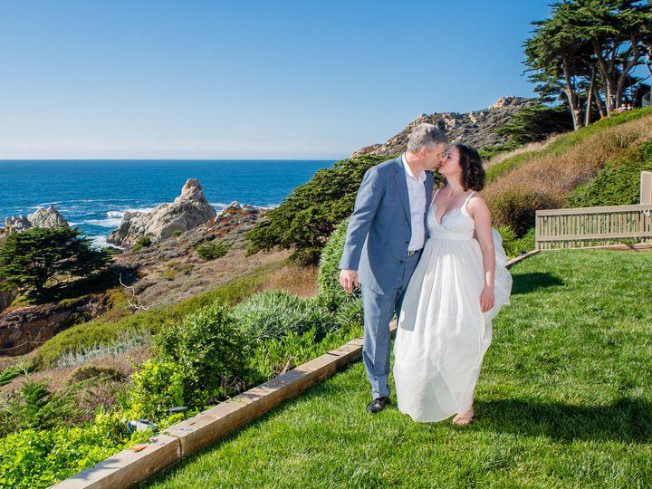 Tmx 1520534178 F2c2f31254aabae9 1520534175 B02aad435cc4cae8 1520534156463 21 Heidiborgiaphotog Monterey, CA wedding planner