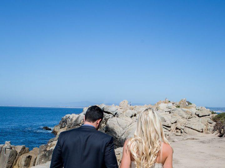 Tmx 1520534192 00947cb346fa25bf 1520534189 60d2fef81ed40c6e 1520534156466 23 Heidiborgiaphotog Monterey, CA wedding planner