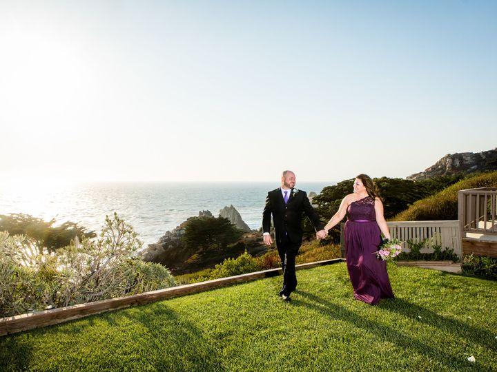 Tmx 1520534193 803c8dd55ecf62ca 1520534189 Ea53b7bb1d84a5ff 1520534156468 24 Heidiborgiaphotog Monterey, CA wedding planner