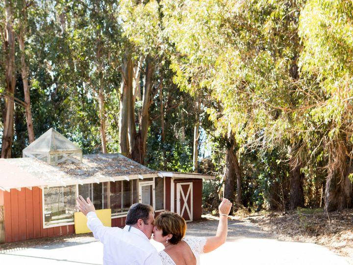 Tmx 1520534194 4f77ce52e69853f1 1520534191 9e00eb9bd2e647ce 1520534156469 27 Heidiborgiaphotog Monterey, CA wedding planner
