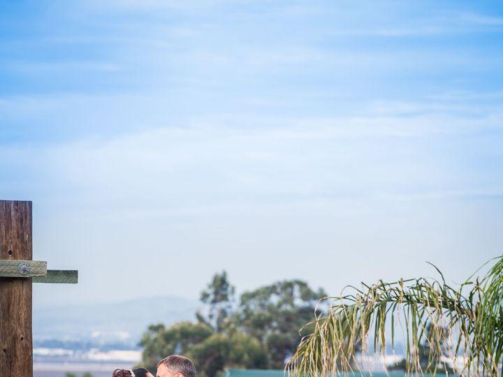 Tmx 1520534194 516a39a40cc03ce3 1520534190 72e42daec7917b81 1520534156468 25 Heidiborgiaphotog Monterey, CA wedding planner
