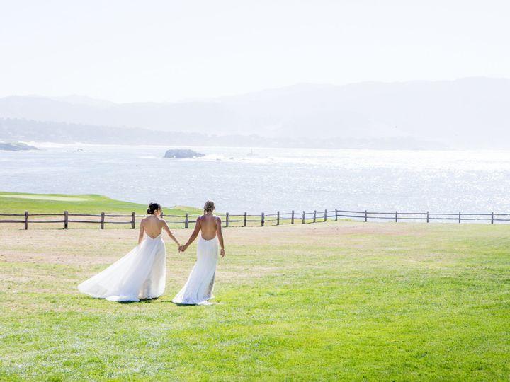 Tmx 1520534195 B4e5cc78ee547c3a 1520534192 846711503474783d 1520534156470 28 Heidiborgiaphotog Monterey, CA wedding planner