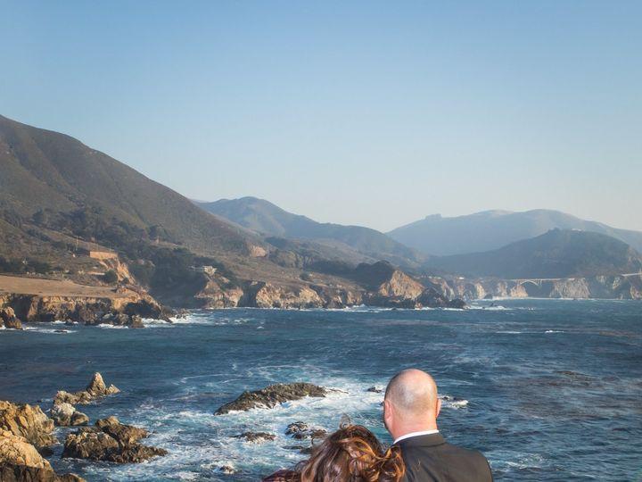 Tmx 1520534195 Bcd5793040bd22f7 1520534192 48f1bd7b0902f7c4 1520534156470 29 Heidiborgiaphotog Monterey, CA wedding planner