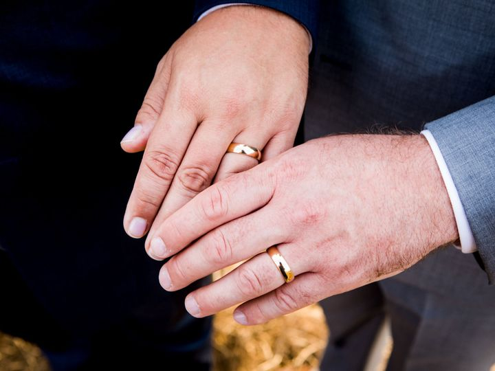 Tmx 1520534196 0a210cde6f752ff5 1520534192 4a43607411293dd4 1520534156471 30 Heidiborgiaphotog Monterey, CA wedding planner