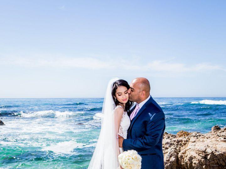 Tmx 1520534196 F57c7b9ec60509fd 1520534193 7aee9e2967371bb2 1520534156471 31 Heidiborgiaphotog Monterey, CA wedding planner