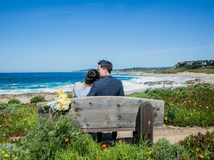Tmx 1520534404 04a500abed8e0b97 1520534401 972c18a6ba7a39b2 1520534383405 32 Heidiborgiaphotog Monterey, CA wedding planner
