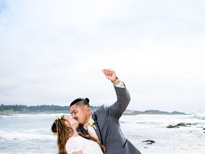 Tmx 1520534404 B5915cd1ce743078 1520534401 40d4af2321496f9d 1520534383407 33 Heidiborgiaphotog Monterey, CA wedding planner