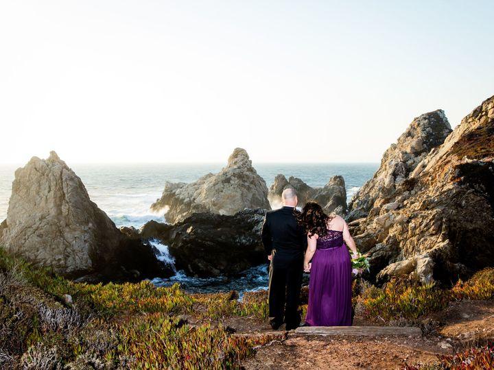Tmx 1520534405 3d1eece0defa5089 1520534402 B59e746421a0f6f7 1520534383410 35 Heidiborgiaphotog Monterey, CA wedding planner