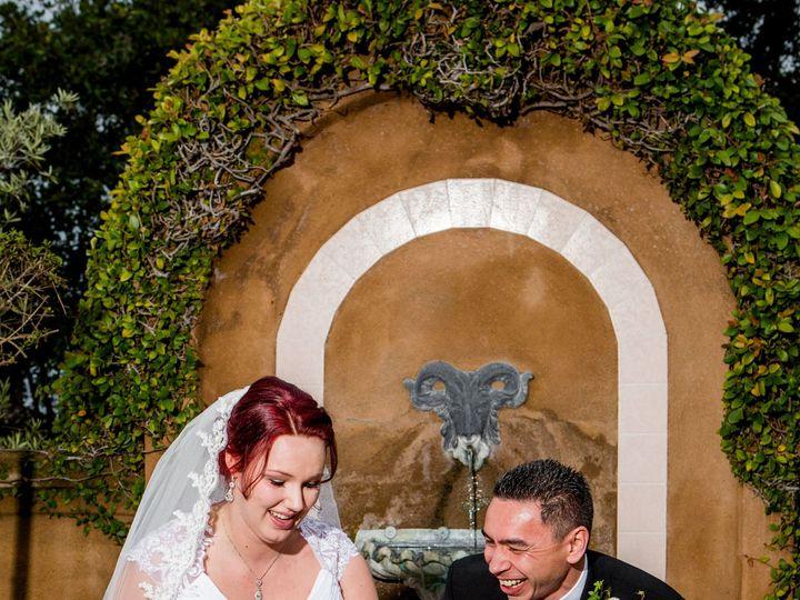 Tmx 1520534405 572ebb6ac32777af 1520534401 7b116254ba4cae40 1520534383409 34 Heidiborgiaphotog Monterey, CA wedding planner