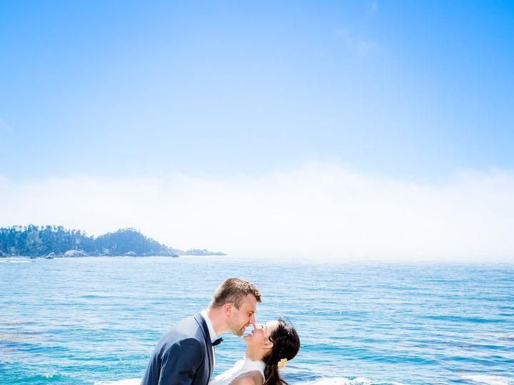 Tmx 1520534406 04c1912fa149910b 1520534403 B26935bed4d24a40 1520534383411 37 Heidiborgiaphotog Monterey, CA wedding planner