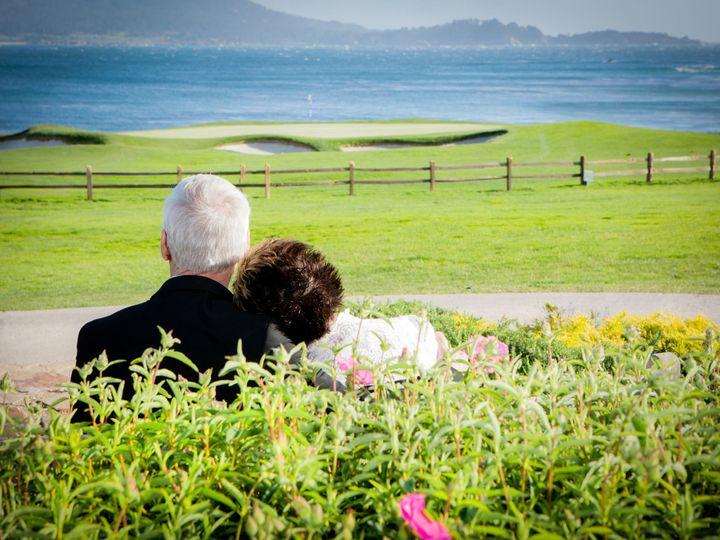 Tmx 1520534406 0d85f41ddbea7626 1520534403 0f3496632ad4b4a6 1520534383412 38 Heidiborgiaphotog Monterey, CA wedding planner
