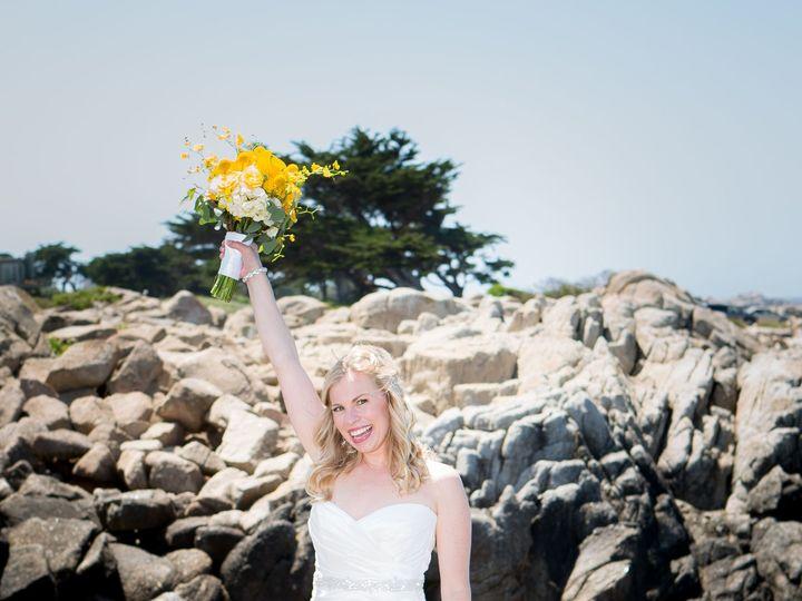 Tmx 1520534406 D084e39f715dfa62 1520534403 58660088a23f7a46 1520534383415 39 Heidiborgiaphotog Monterey, CA wedding planner