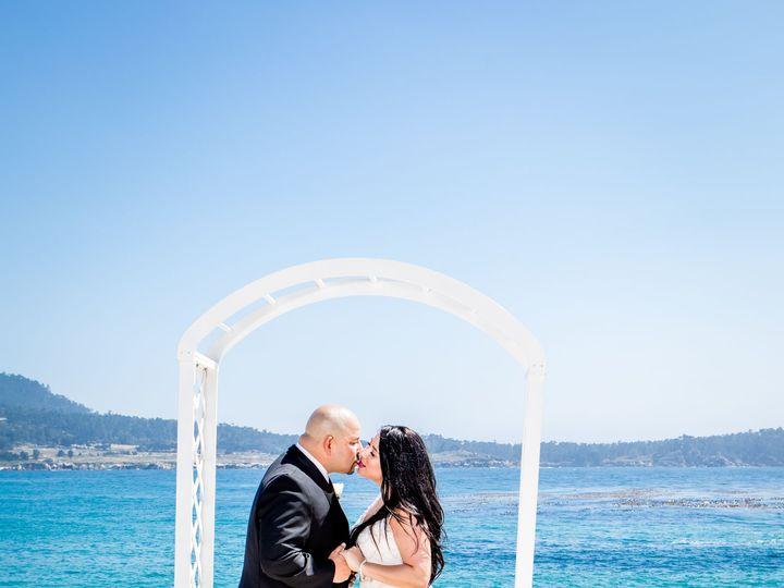 Tmx 1520534406 E555241c200f5adf 1520534402 Eadda0769a66552a 1520534383410 36 Heidiborgiaphotog Monterey, CA wedding planner
