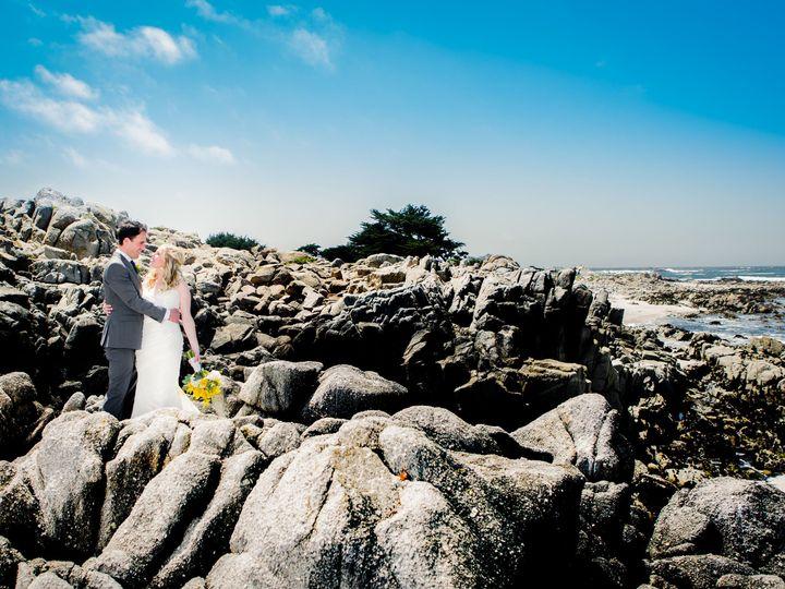 Tmx 1520534407 6518d88ca0615099 1520534404 73f30d65b3d7c3db 1520534383416 40 Heidiborgiaphotog Monterey, CA wedding planner