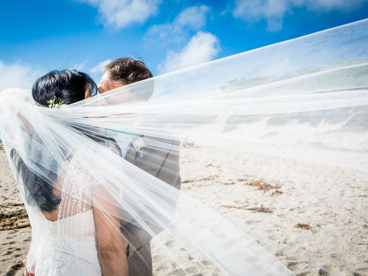Tmx 1520534421 F4148a9f49e8d9aa 1520534419 94586f659249a73a 1520534383418 42 Heidiborgiaphotog Monterey, CA wedding planner