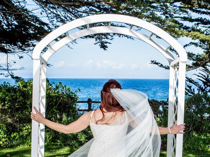 Tmx 1520534422 F53ea886125de454 1520534419 D4116fe8012b2879 1520534383419 43 Heidiborgiaphotog Monterey, CA wedding planner