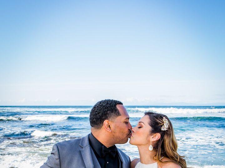 Tmx 1520534424 94b4e9c7d5920976 1520534420 390170695127894a 1520534383421 45 Heidiborgiaphotog Monterey, CA wedding planner