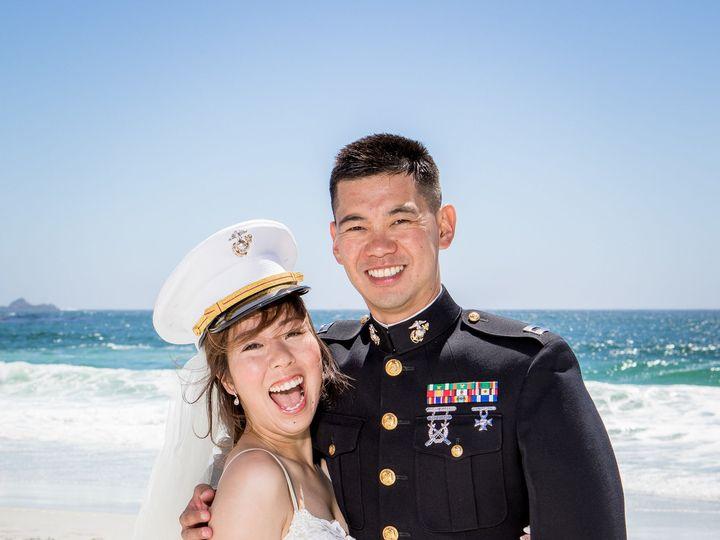 Tmx 1520534424 Dd0f1703b23ba4e8 1520534421 89cf1eecbaa43c84 1520534383421 46 Heidiborgiaphotog Monterey, CA wedding planner