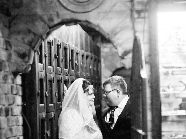 Tmx 1520534425 98284b6711cec277 1520534422 12a7288cef4f750e 1520534383486 49 Heidiborgiaphotog Monterey, CA wedding planner