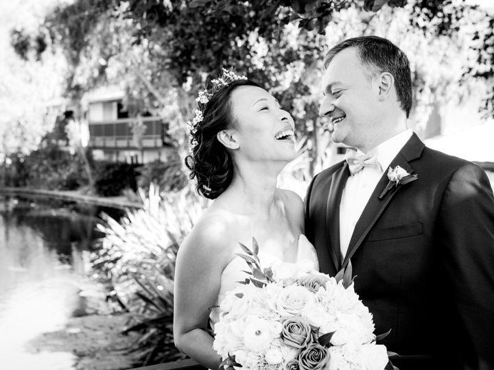Tmx 1520534425 D13dcb3ce3bfc30f 1520534422 Ba755bb6d626ce7d 1520534383487 50 Heidiborgiaphotog Monterey, CA wedding planner
