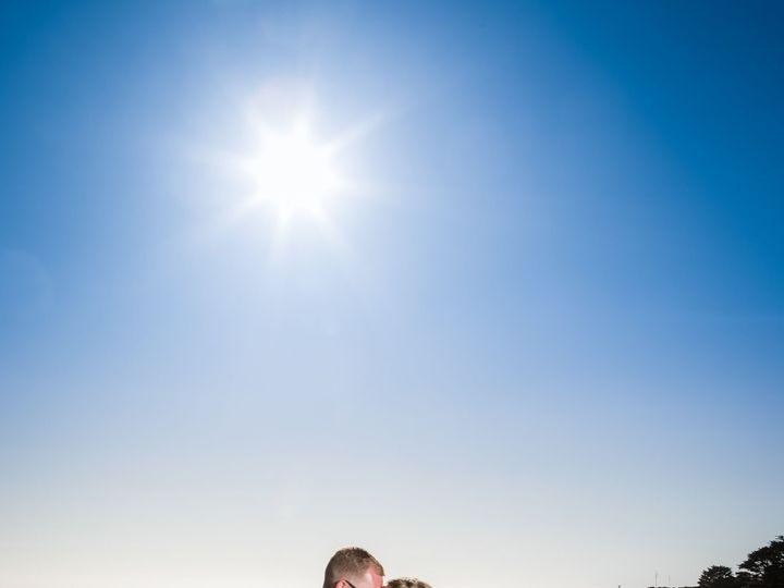 Tmx 1520534445 D514df1c740972cb 1520534442 Bad8ca2dcf5cf44e 1520534383488 53 Heidiborgiaphotog Monterey, CA wedding planner
