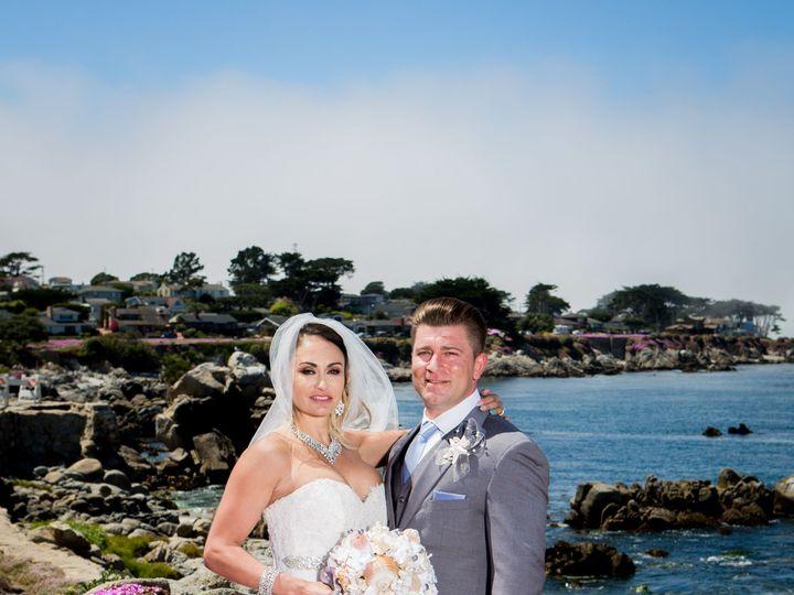 Tmx 1520534446 136474fbf3875b75 1520534442 Cd7fabec98c59499 1520534383493 54 Heidiborgiaphotog Monterey, CA wedding planner