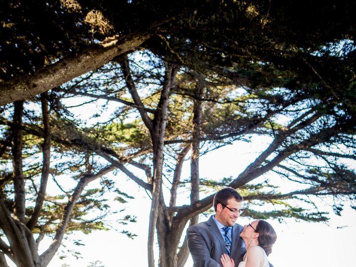 Tmx 1520534446 8d27ca023904e91c 1520534442 8c5fe1a2bd38e912 1520534383493 55 Heidiborgiaphotog Monterey, CA wedding planner