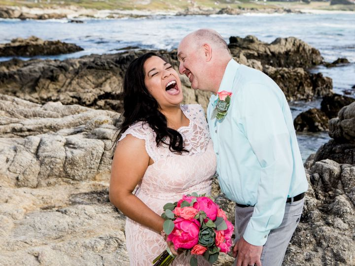 Tmx 1520534446 B5879e2aca56cf78 1520534443 5333c8f3b8f4f203 1520534383494 56 Heidiborgiaphotog Monterey, CA wedding planner