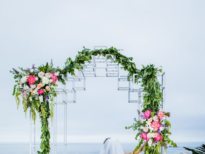 Tmx 1520534447 0780f7c77f931eb3 1520534445 345d09e1a0c23cf3 1520534383508 59 Heidiborgiaphotog Monterey, CA wedding planner
