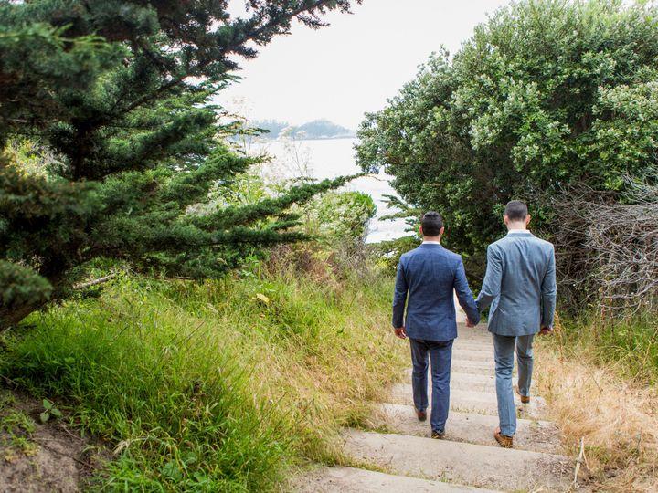 Tmx 1520534447 189396e2a9804ec8 1520534443 C322c217da2b2cef 1520534383494 57 Heidiborgiaphotog Monterey, CA wedding planner