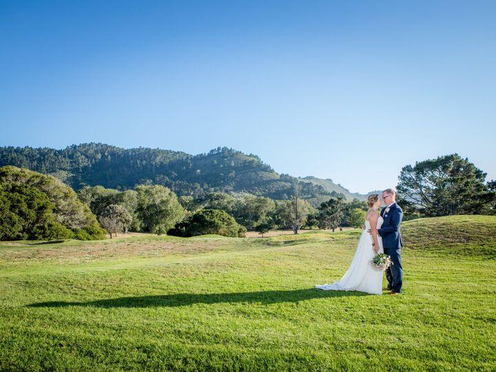 Tmx 1520534448 8756455598d9b5ba 1520534444 F5788e182d34ffb4 1520534383501 58 Heidiborgiaphotog Monterey, CA wedding planner