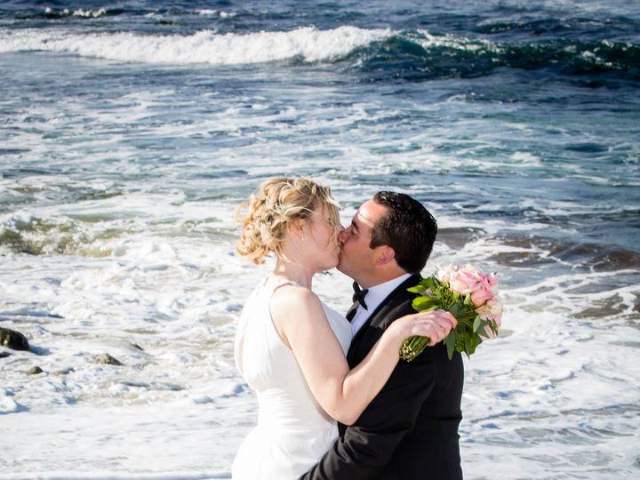 Tmx 1520534500 2c124d0f3b12f62d 1520534497 29c36f340d31ba2a 1520534478947 62 Heidiborgiaphotog Monterey, CA wedding planner
