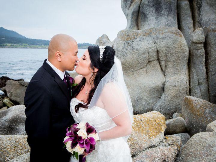 Tmx 1520534500 A6f27fc3b2c6cd70 1520534497 70dfc649e966429b 1520534478945 61 Heidiborgiaphotog Monterey, CA wedding planner
