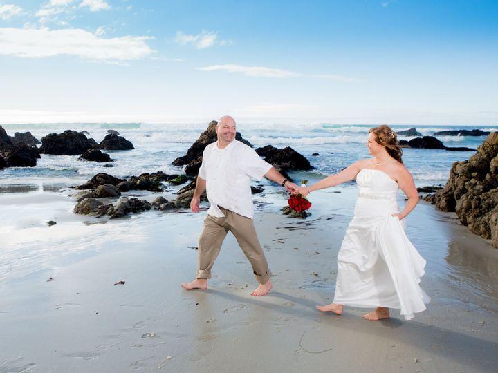 Tmx 1520534503 7c52b3b105466233 1520534500 19d89309e5c959d7 1520534478953 68 Heidiborgiaphotog Monterey, CA wedding planner