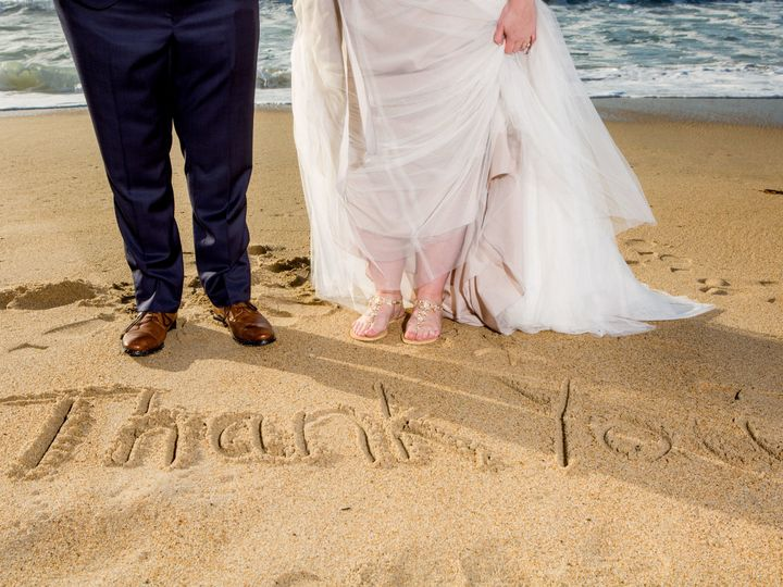 Tmx 1520534503 9aae25fd2ce32e83 1520534500 Fed62bc76a077d94 1520534478954 70 Heidiborgiaphotog Monterey, CA wedding planner