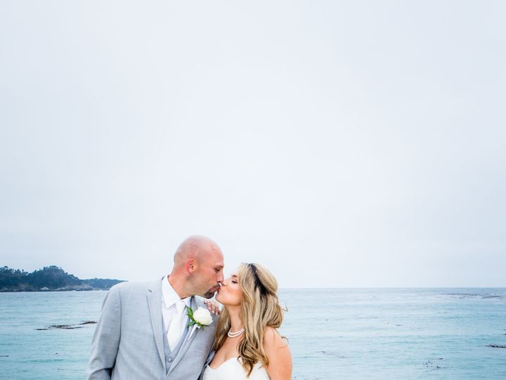 Tmx 1520534504 0ae978c672a6a1ca 1520534500 39bee4874d1bbe26 1520534478953 69 Heidiborgiaphotog Monterey, CA wedding planner