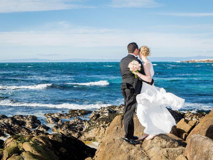 Tmx 1520534522 8c85c73e63725f9a 1520534519 1c0f460b62ba4c17 1520534478955 71 Heidiborgiaphotog Monterey, CA wedding planner