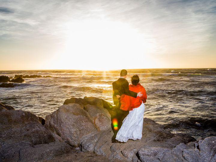 Tmx 1520534523 572f4a652943c97f 1520534520 C37f68c8f90ecb15 1520534478959 75 Heidiborgiaphotog Monterey, CA wedding planner