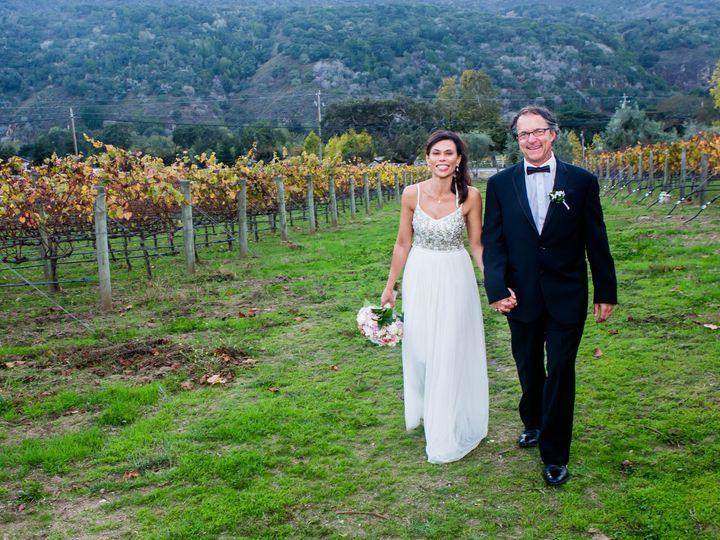 Tmx 1520534523 Ae650895053cbef6 1520534519 0d5be2d94b323ae0 1520534478957 72 Heidiborgiaphotog Monterey, CA wedding planner