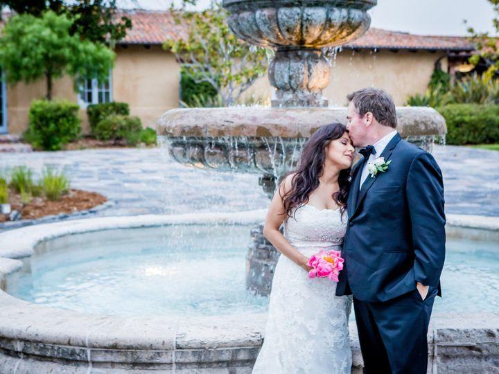 Tmx 1520534523 D4c155e951c3b771 1520534521 5c1f739b000a8a5c 1520534478960 76 Heidiborgiaphotog Monterey, CA wedding planner