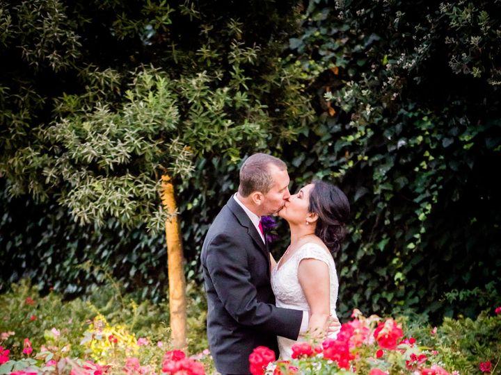 Tmx 1520534524 4113b2abdba3f5c8 1520534521 02d5d1bdfb6d6259 1520534478961 77 Heidiborgiaphotog Monterey, CA wedding planner
