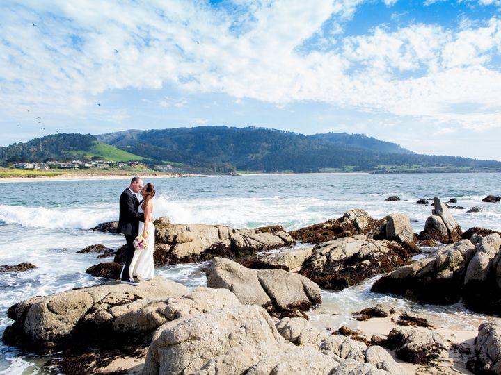 Tmx 1520534525 36798ff597776fcd 1520534522 Ee5a3689133578ff 1520534478961 78 Heidiborgiaphotog Monterey, CA wedding planner