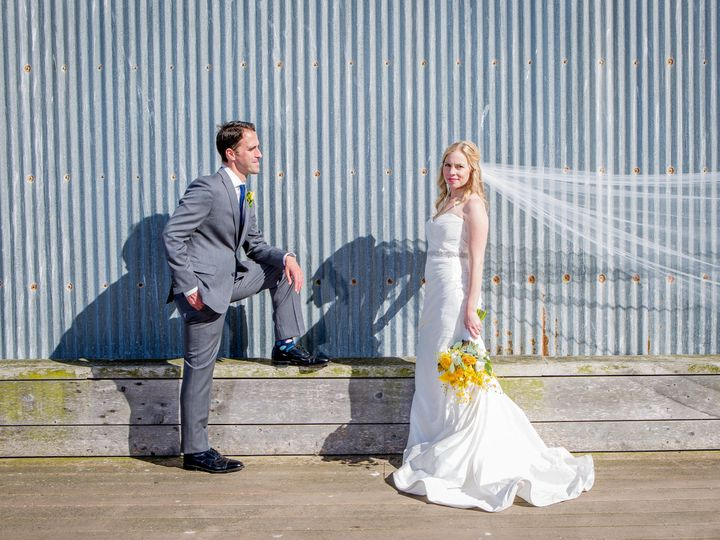 Tmx 1520534526 92cc7f7fb495d540 1520534523 548b1f50b46c016c 1520534478962 80 Heidiborgiaphotog Monterey, CA wedding planner